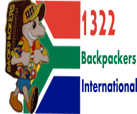 1322Backpackers